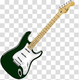 Fender Bender transparent background PNG clipart.