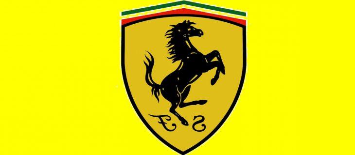 ferrari logo png Archives.