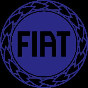 Fiat Logo Vectors Free Download.