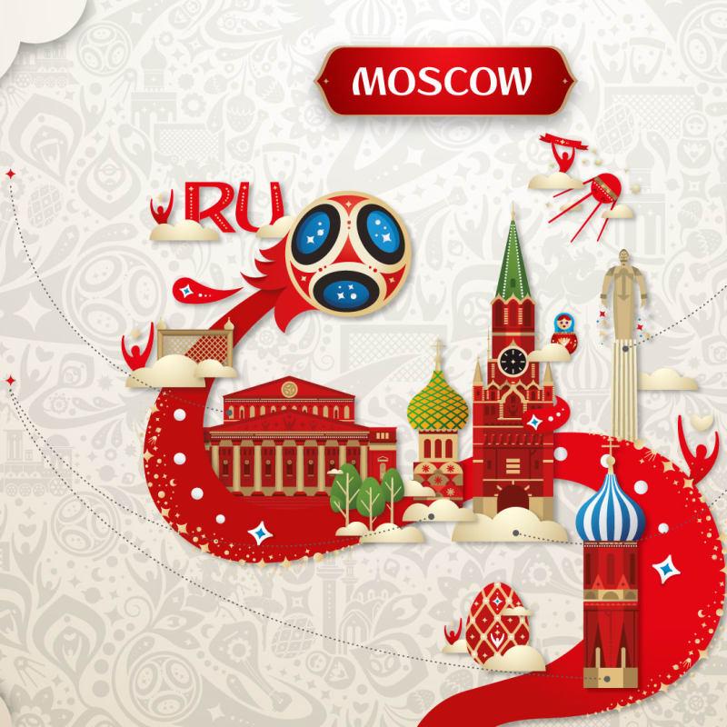 2018 FIFA World Cup™.