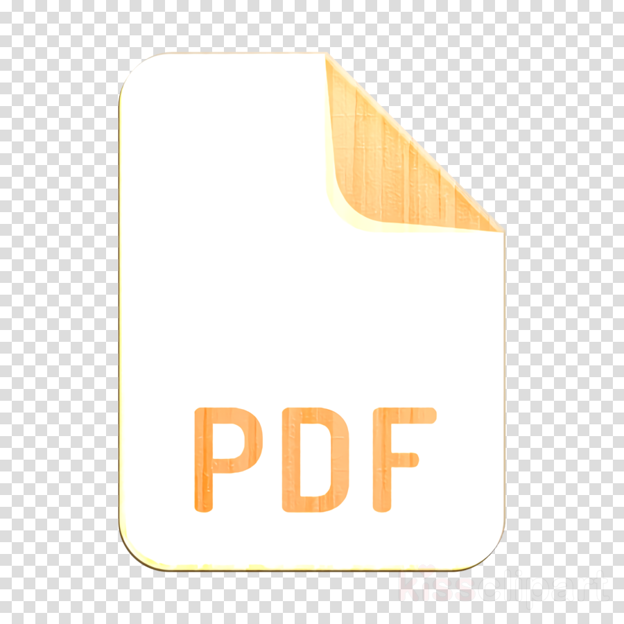 extension icon file icon name icon clipart.