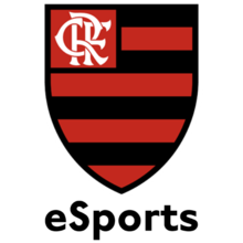 Flamengo eSports.