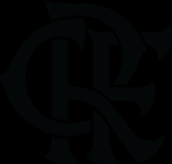 Flamengo Logo Png Transparent Png Images Vector, Clipart.