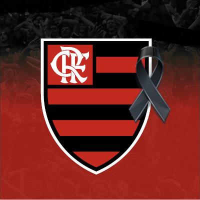 Flamengo Statistics on Twitter followers.