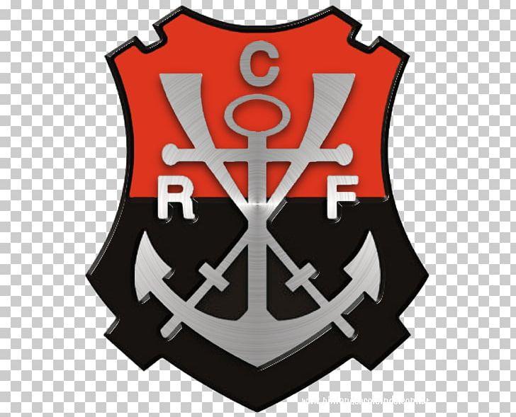 Clube De Regatas Do Flamengo Brazil Football Logo Sports.