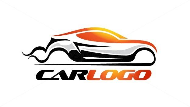 B car Logos.