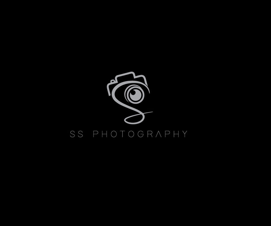 Entry #81 by mituakter1585 for A logo for a photographer.