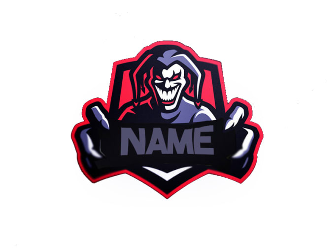 create you a cool logo for a youtube channel.
