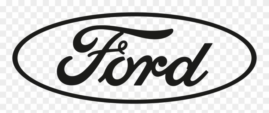 70 Ford Truck >> John Andrew Ford.