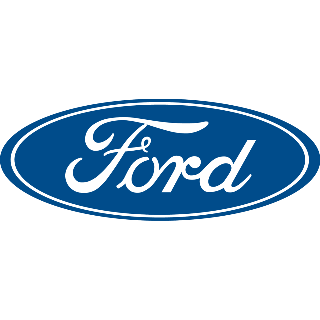 Ford Png Logo (97+ images in Collection) Page 2.