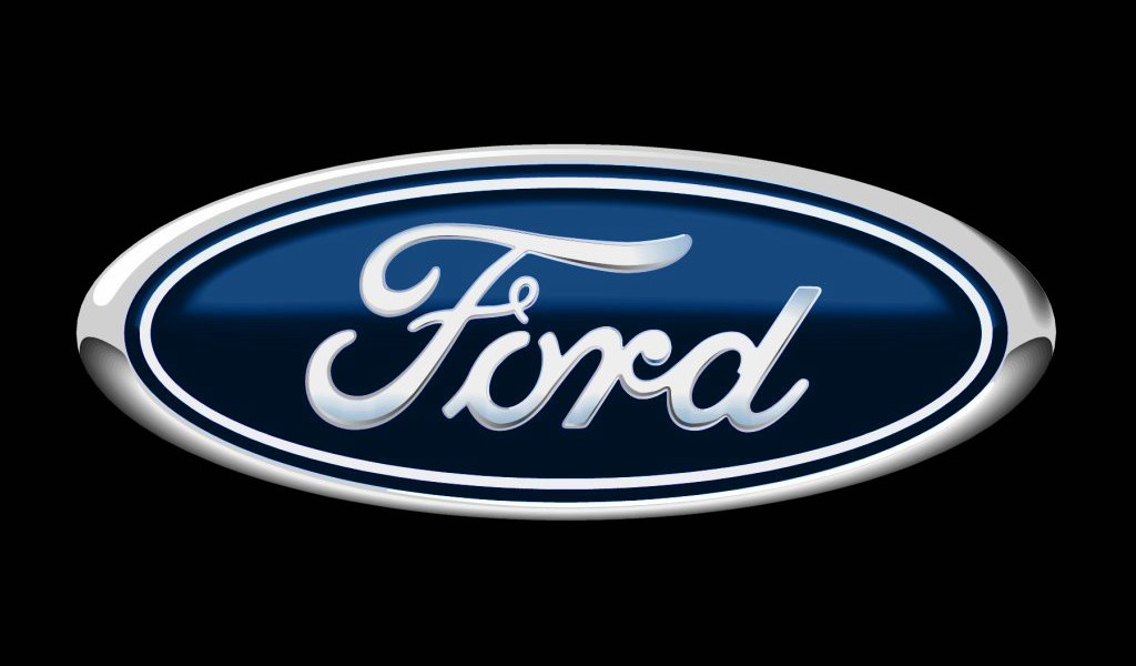 Ford HD PNG Transparent Ford HD.PNG Images..
