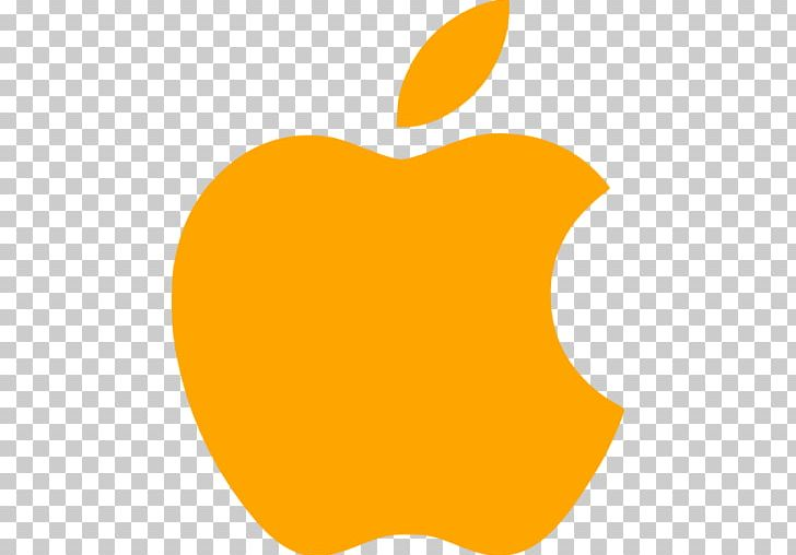 Apple Icon Format Logo Icon PNG, Clipart, Apple, Apple Icon.