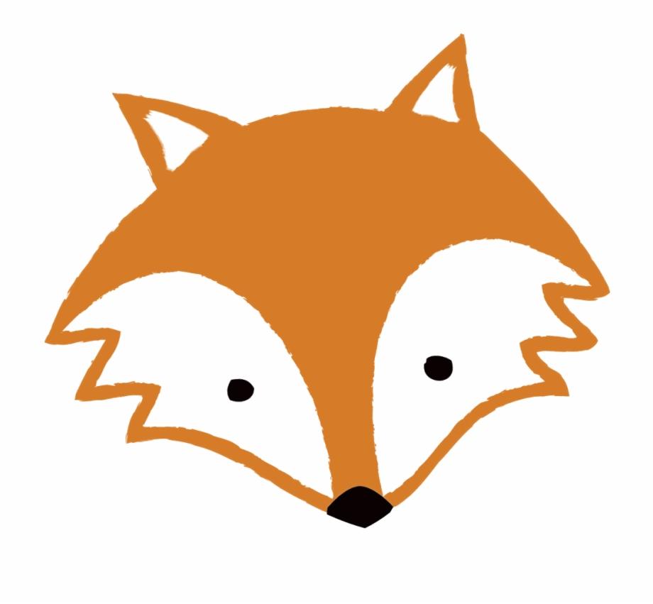 Logos Transparent Fox Fox Logo Transparent.