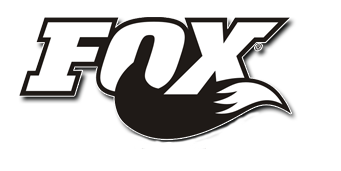 Fox Logo Png.