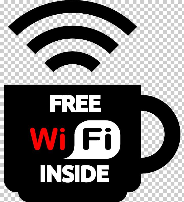 Cafe Hotspot Wi.
