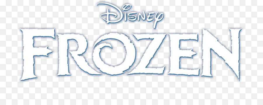 Frozen Logo Png (110+ images in Collection) Page 1.