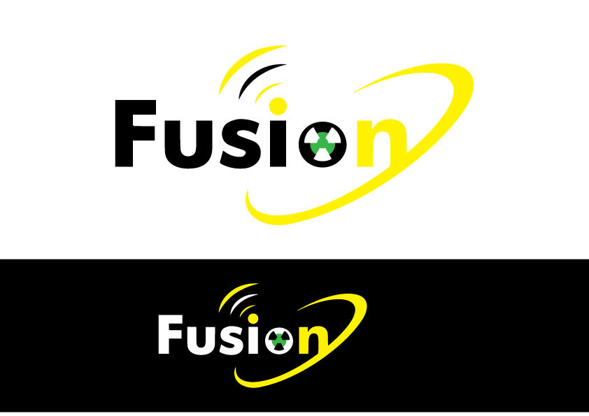 Entry #36 by anisharian7200 for Design a Logo: FUSION: Multi.