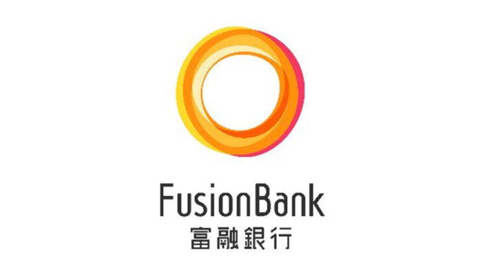 Virtual bank Infinium rebrands as Fusion Bank.