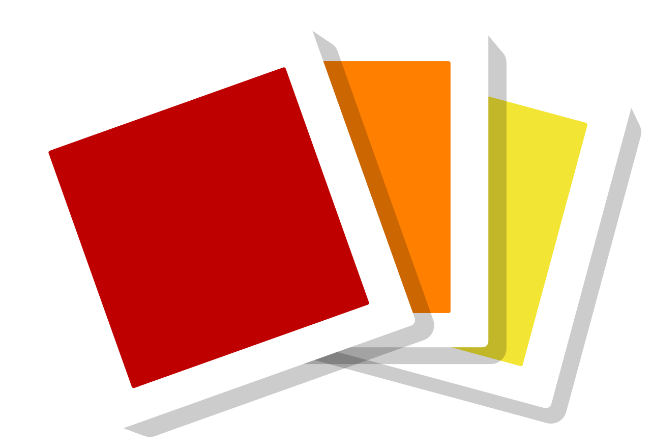 File:Open Clipart Library logo.svg.