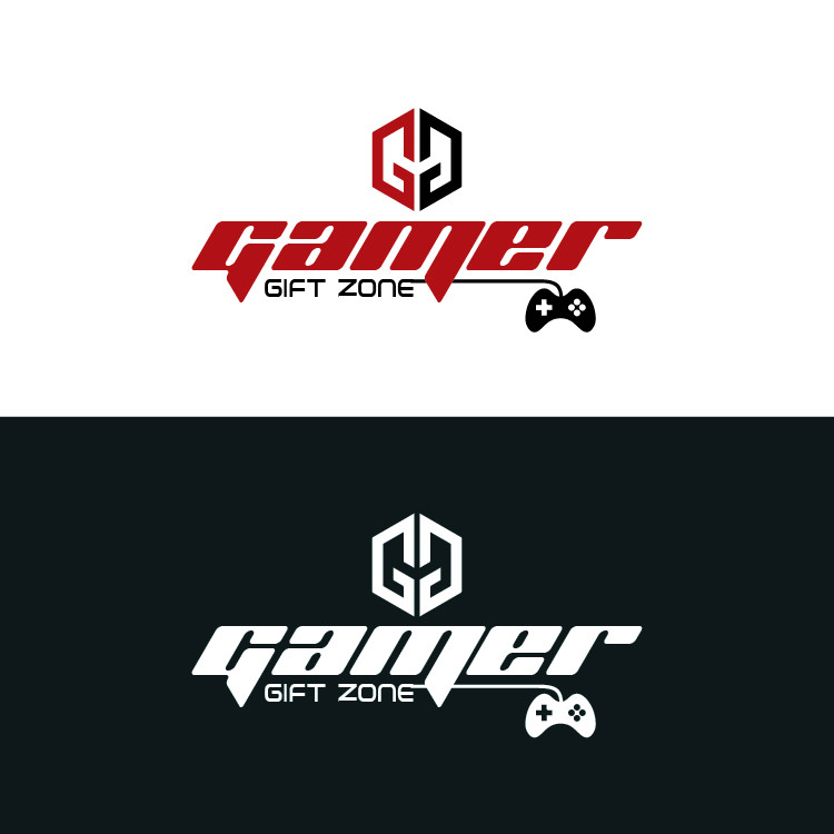 Entry #17 by RezolutionBox for Design a Logo for an Online.