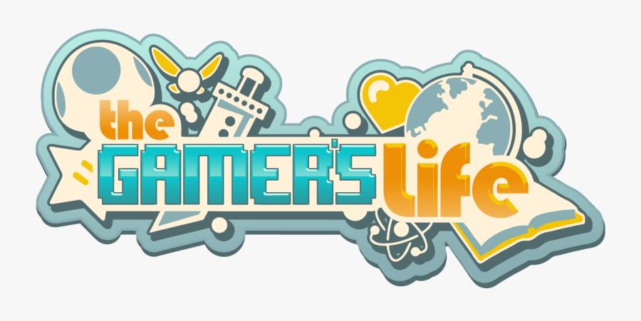 The Gamer\
