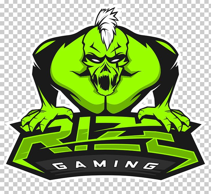Electronic Sports Fortnite Video Game Logo Gamer PNG.