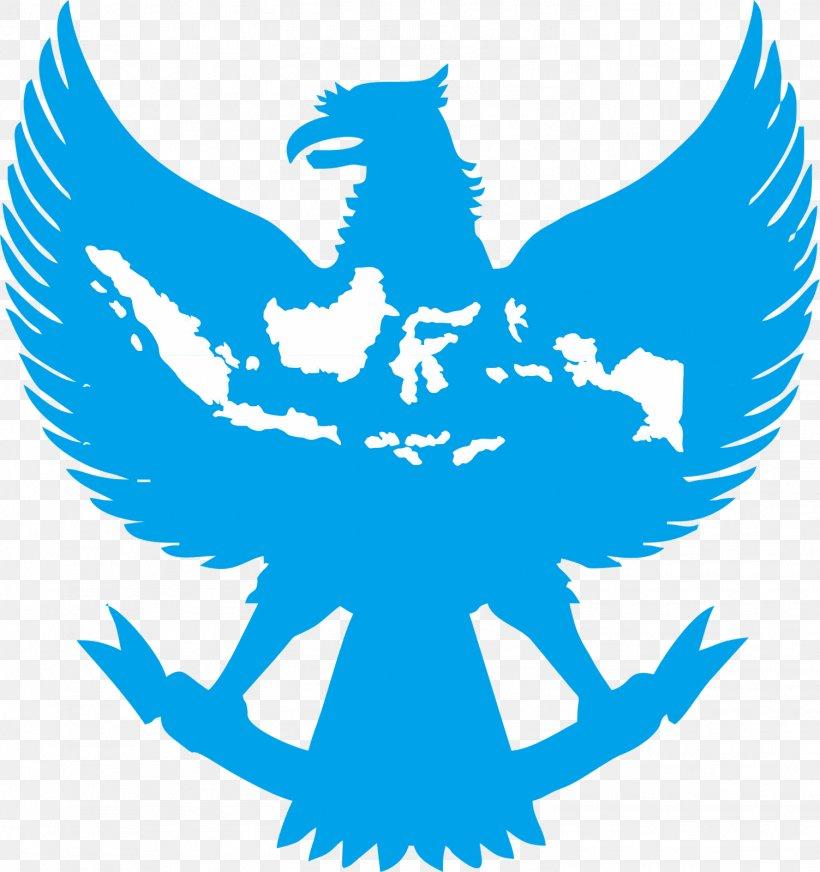 Logo Garuda Indonesia, PNG, 1503x1600px, Garuda, Eagle.