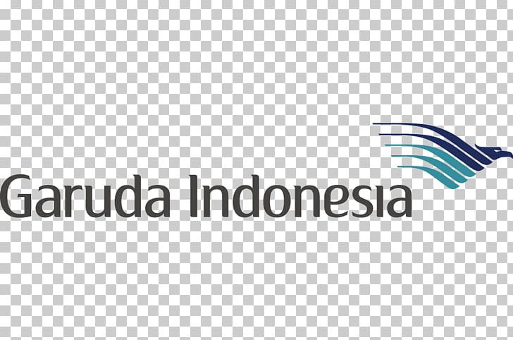 Logo Garuda Indonesia (Persero) PNG, Clipart, Airline, Area.