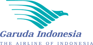 Garuda Indonesia Logo Vector (.EPS) Free Download.