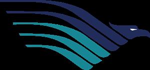 Garuda Indonesia Logo Vectors Free Download.