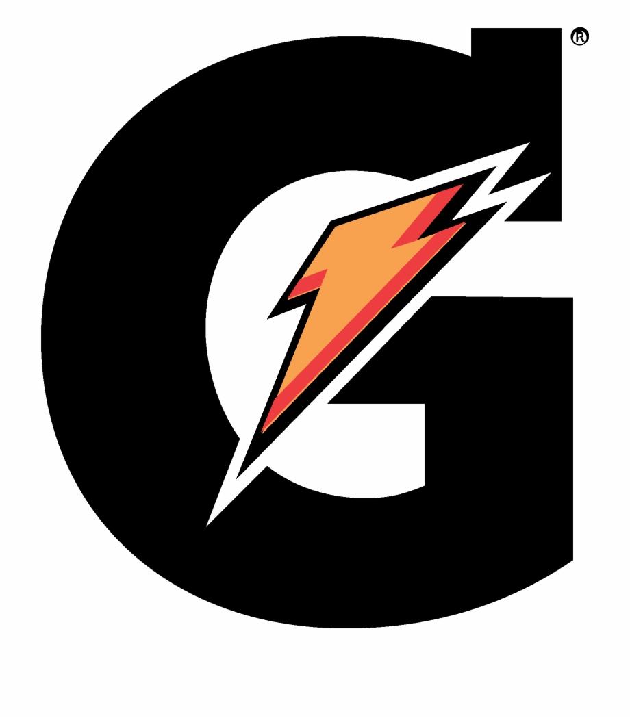 Gatorade Logo Png Gatorade Logo Vector.