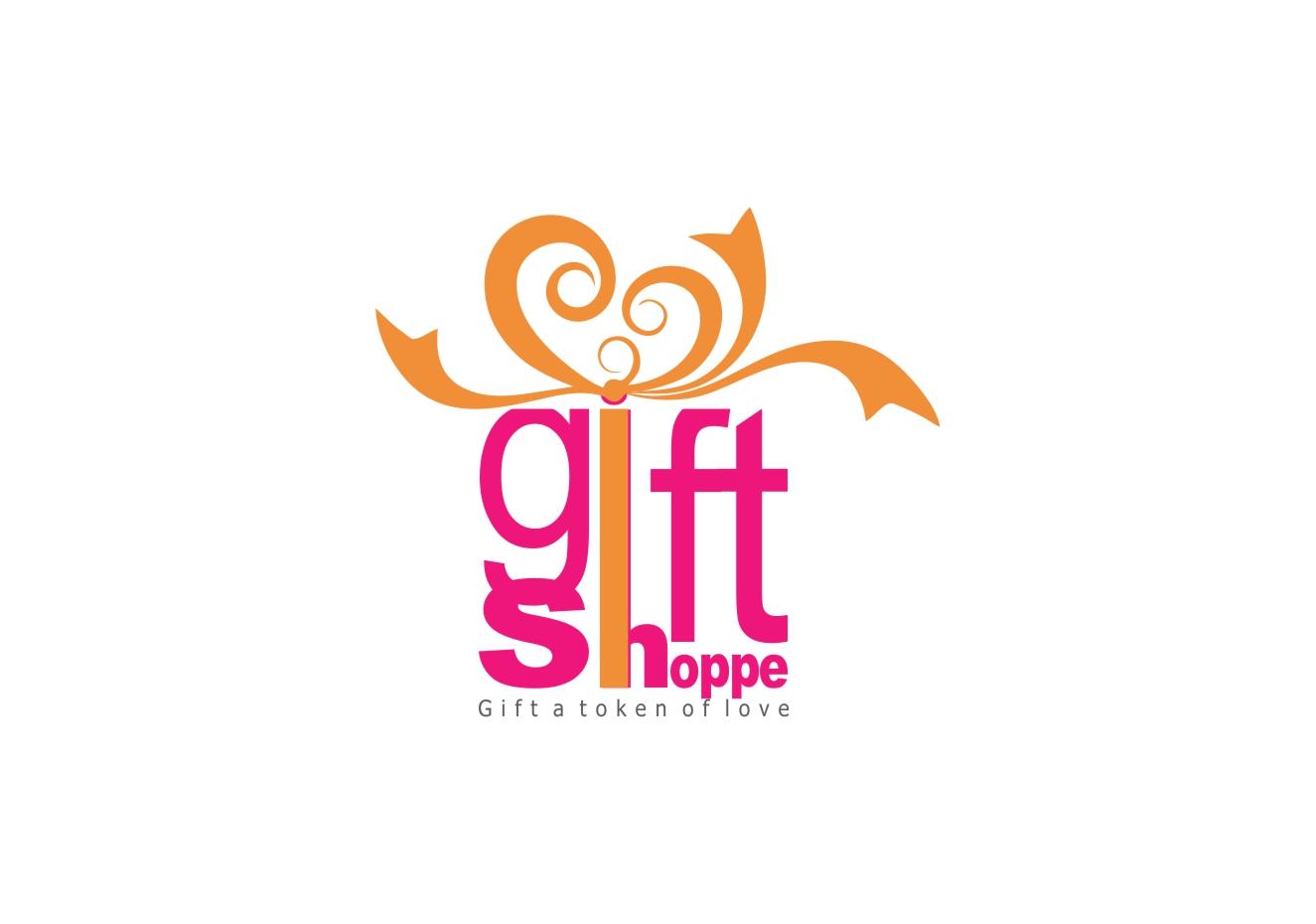 Gift Logos.