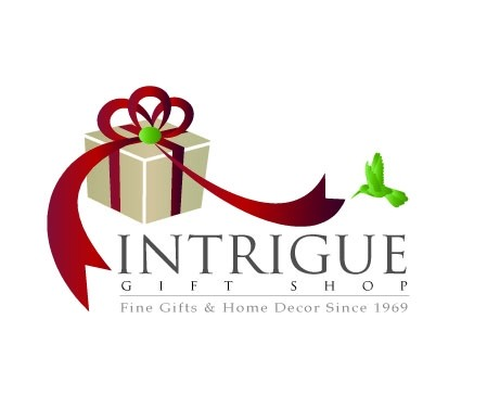 Gift Shop Logo.