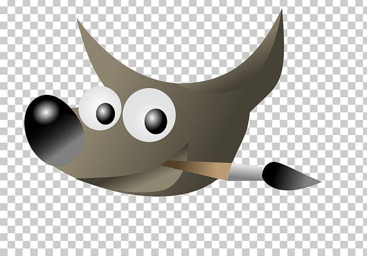 Gimp Logo PNG, Clipart, Icons Logos Emojis, Tech Companies.