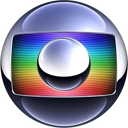 Fichier:Globo.