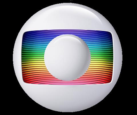 Logo Globo Png Vector, Clipart, PSD.