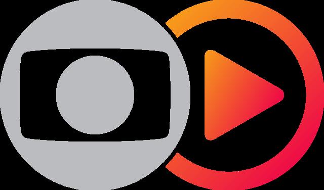 Logo globo png 6 » PNG Image.