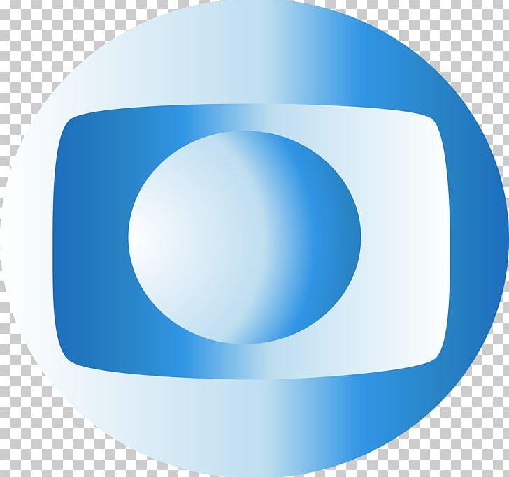 Rio De Janeiro Rede Globo Logo Globo.com Wikipedia PNG.