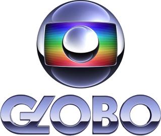 Globo (Portugal).