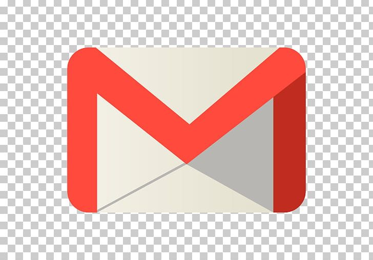 Gmail Email Logo G Suite Google PNG, Clipart, Angle, Brand.
