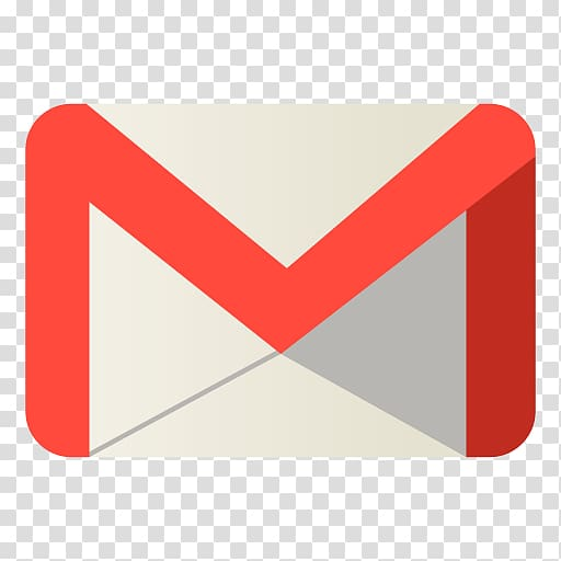 Gmail icon, Gmail Email Logo G Suite Google, gmail.