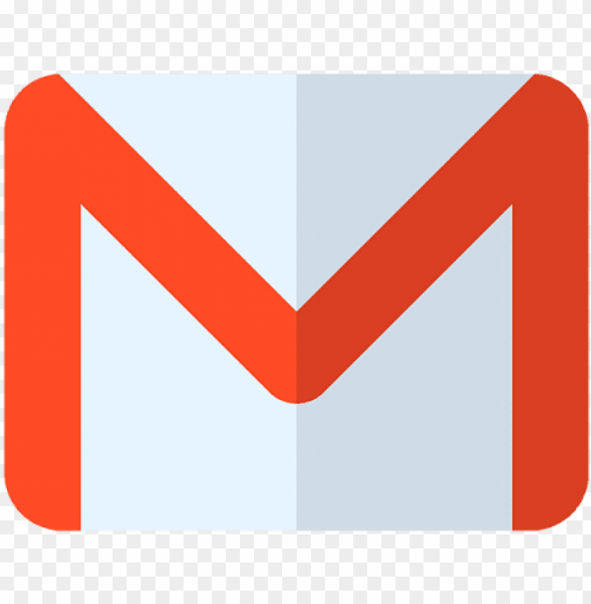 mail icon logo template.