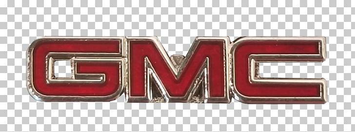GMC Lapel pin Chevrolet Emblem, chevrolet PNG clipart.