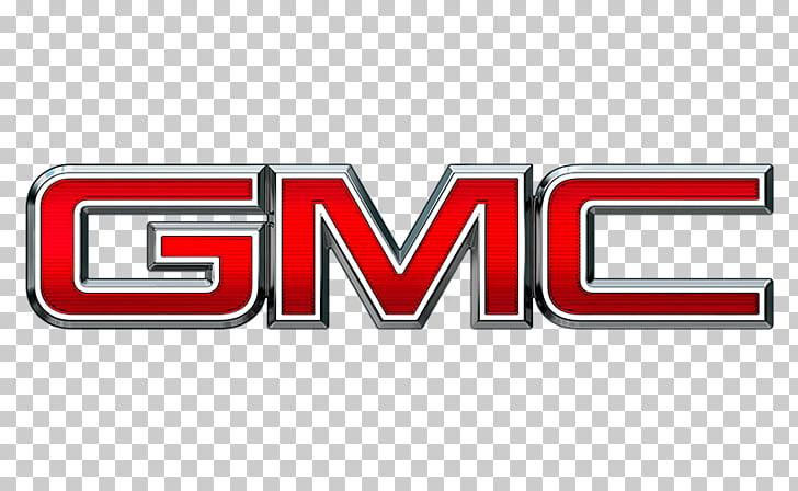 GMC Car dealership General Motors Buick, Logos marcas PNG.
