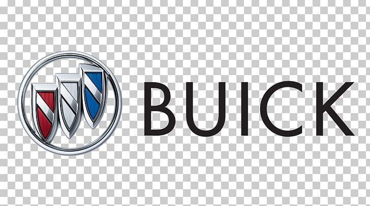 Buick General Motors Chevrolet Car GMC PNG, Clipart, Area.