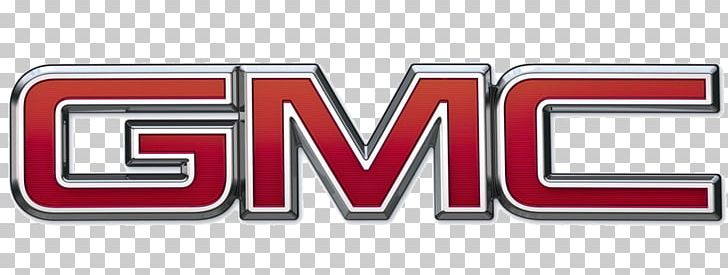 GMC Car General Motors Logo Subaru PNG, Clipart, Brand.