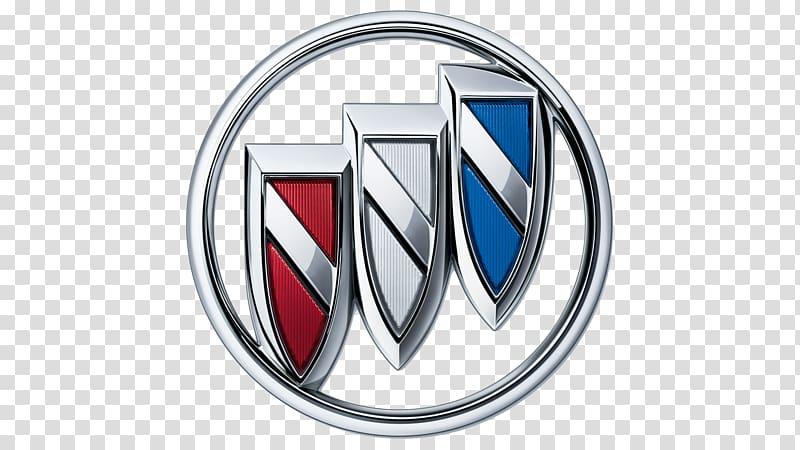 GMC Buick Car General Motors Oldsmobile, car transparent.