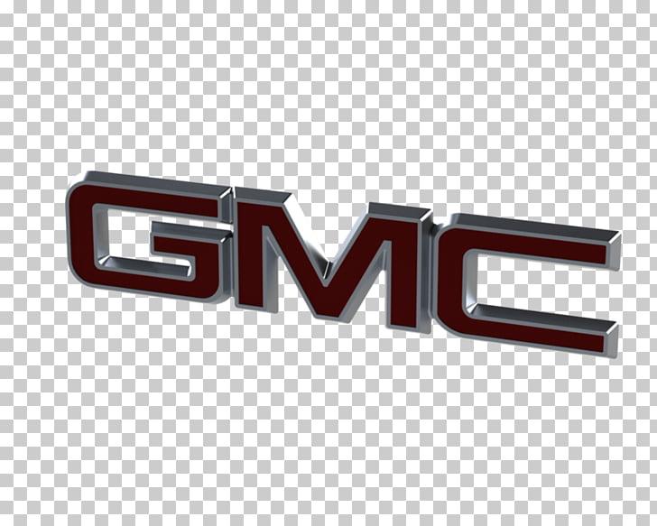 GMC Car General Motors Logo Buick, car PNG clipart.