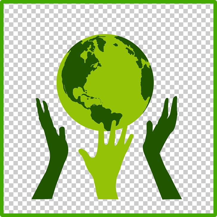 Computer Icons Favicon , Go Green Earth s, green planet and.