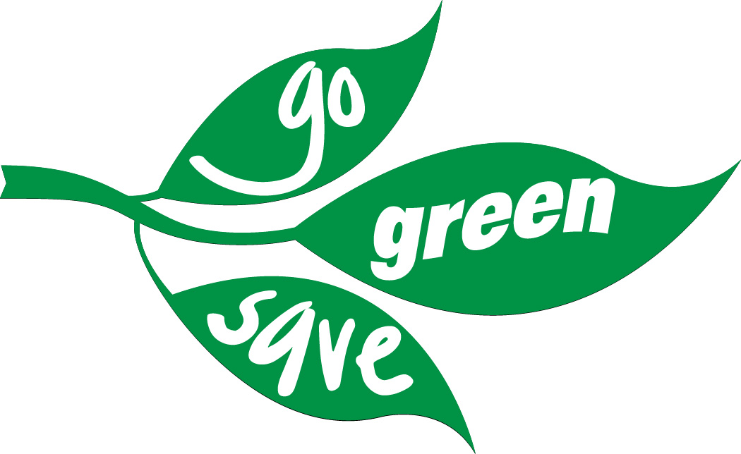 Free Go Green, Download Free Clip Art, Free Clip Art on.